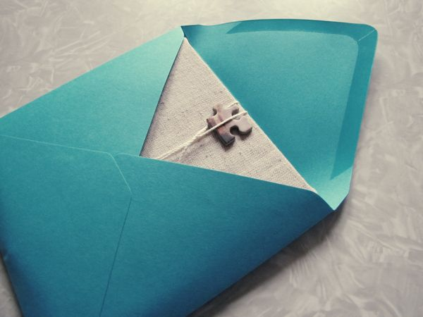 Piece wedding on pinterest wedding events wedding and wedding ring