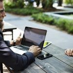 Benefits Of Online Recruitments For Employers