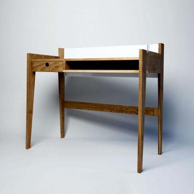 ber ideen zu lehrer der ersten klasse auf. Black Bedroom Furniture Sets. Home Design Ideas