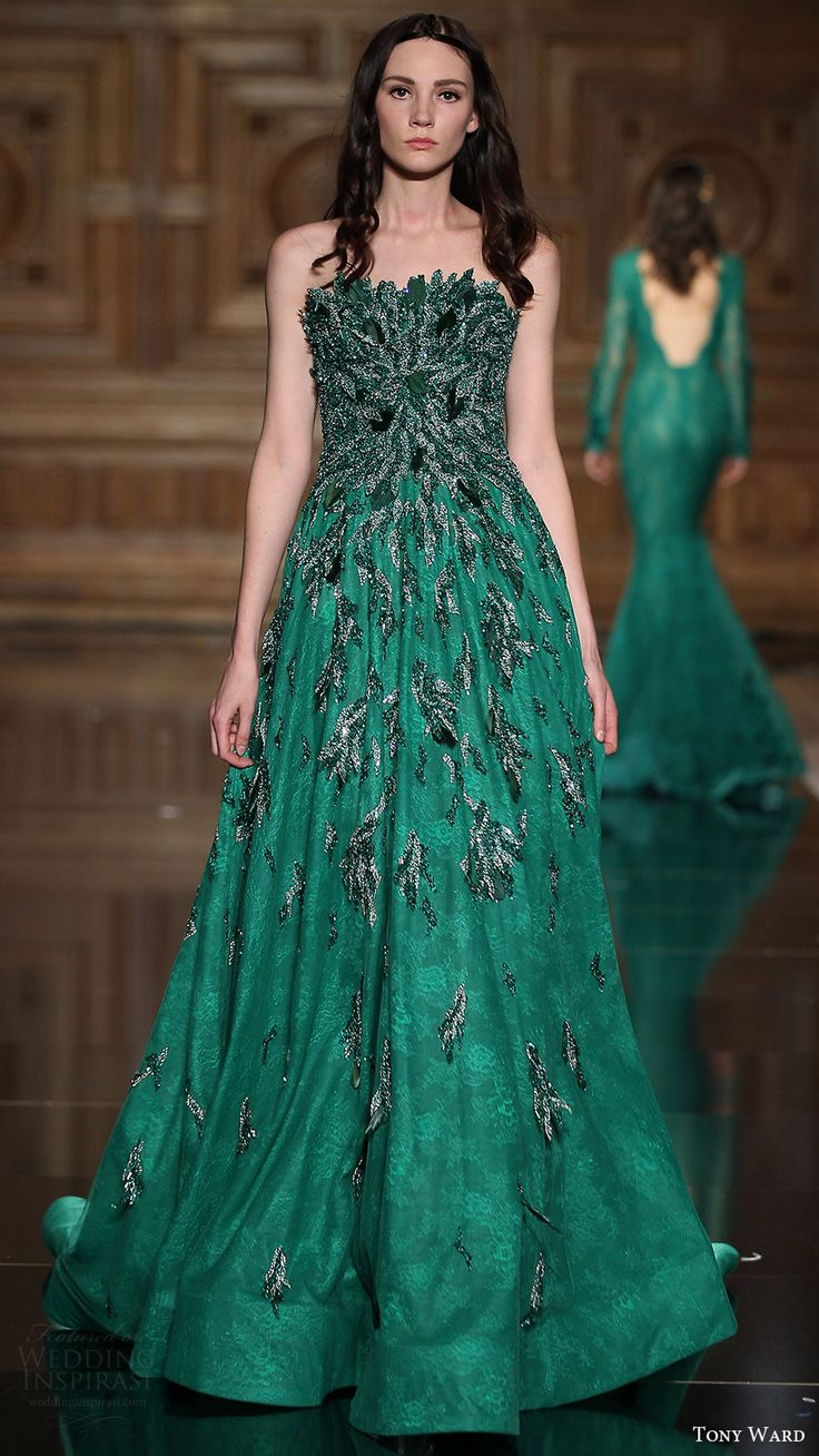 Urban Prom Dresses 2017 - Discount Evening Dresses