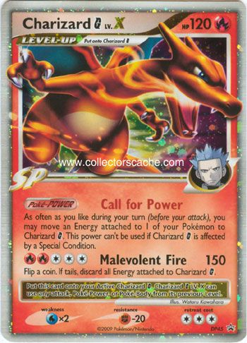 Pokemon Cards | ... Pokemon Cards, Yugioh cards, Pokemon, Magic cards, Star Wars, Naruto