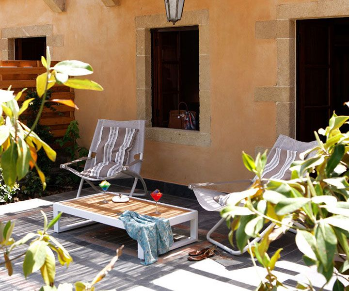 Hotels in monemvasia Greece, luxury hotesl in monemvasia, boutique hotels in monemvasia, hip hotels in monemvasia, peloponnese hotels