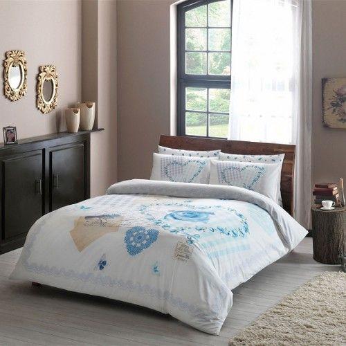 Taç Ali̇ce Mavi̇ Çi̇ft Ki̇şi̇li̇k Nevresi̇m Takimi 89,70 TL ve ücretsiz kargo ile n11.com'da! Taç Çift Kişilik Nevresim Takımı fiyatı Ev Tekstili kategorisinde.