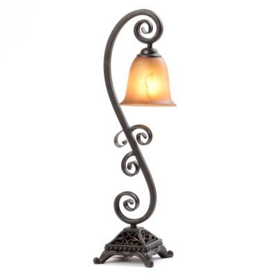 Kirklands Table Lamps Magnificent 19 Best Kirkland's Lamps Images On Pinterest  Buffet Lamps Lamp