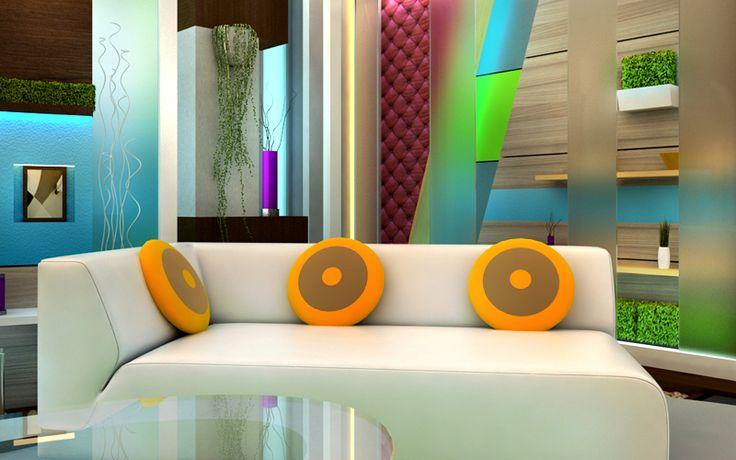 Haitian Bedroom Design moreover Silver Elephant Home Decor 3533c6b6
