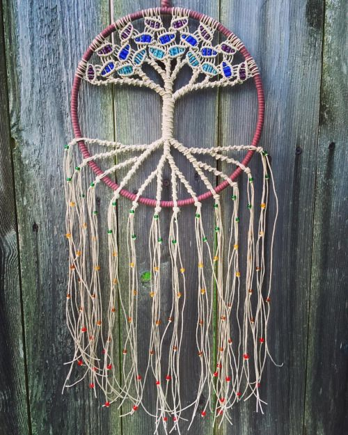 macrame tree of free pattern 17 best images about macrame diy magic on 230