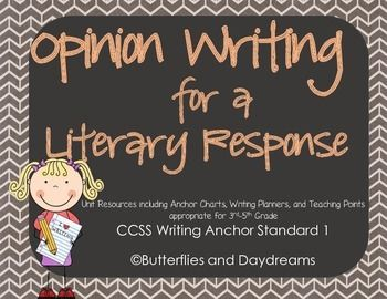 opinion response essay Personal response should be in evidence throughout the essay, not tacked on at the end conclusion (related to the analysis and the argument) your conclusion should explain the relation between the analyzed text and the presented argument.
