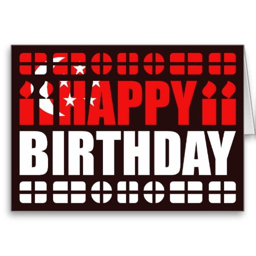 1064 best Birthday Wishes Cards images – Birthday Card Site