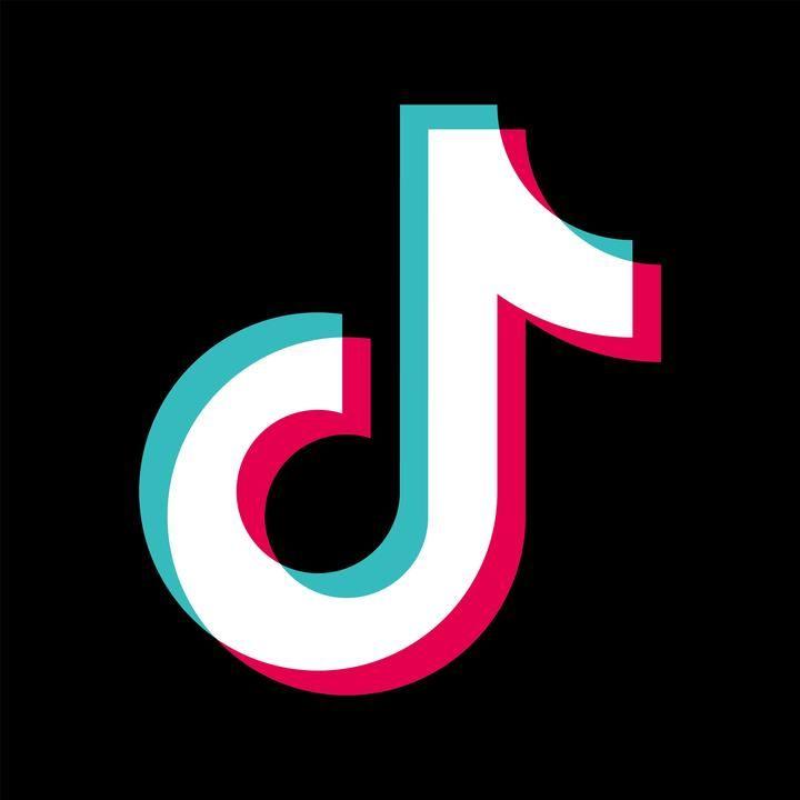 Dibujos Kawaii Logo De Tik Tok Para Colorear Novocom Top