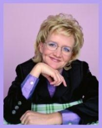 Chonda Pierce When Decided To Pursue Comedy Full Tilt She Recorded Second