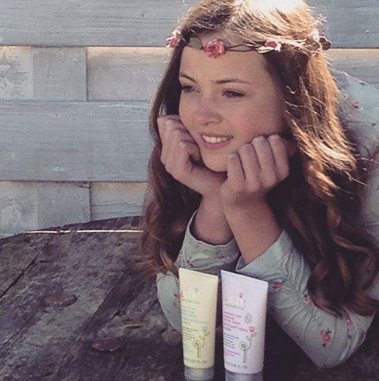 Young Beauty is een webshop met natuurlijke huidverzorging voor tieners. Boordevol informatie, leuke verhalen en hippe en veilige producten.
