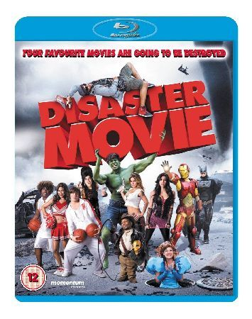 Disaster Movie Spoof disaster film following the comic misadventures of a group of impossibly attractive twenty-somethings throughout one fateful night as they struggle to make their way to safety while being bombar http://www.MightGet.com/january-2017-12/disaster-movie.asp
