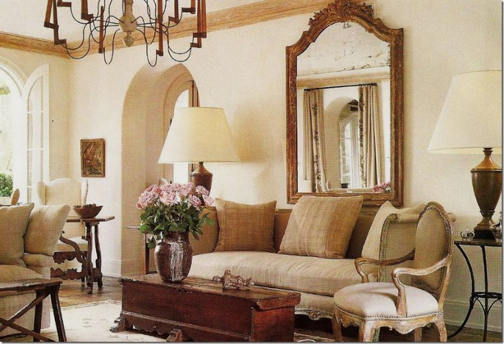 Best 25 Mirror Over Couch Ideas On Pinterest Over Couch Decor Picture Frame Arrangements And