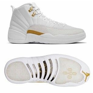 New OVO JORDANS!! They R SO FUCKIN FIRE I WANT THEM FOR CHRISTMAS AND MY BIRTHDAY