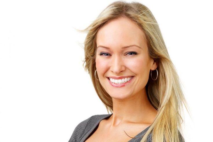 Αντιμετωπίστε την εμμηνόπαυση