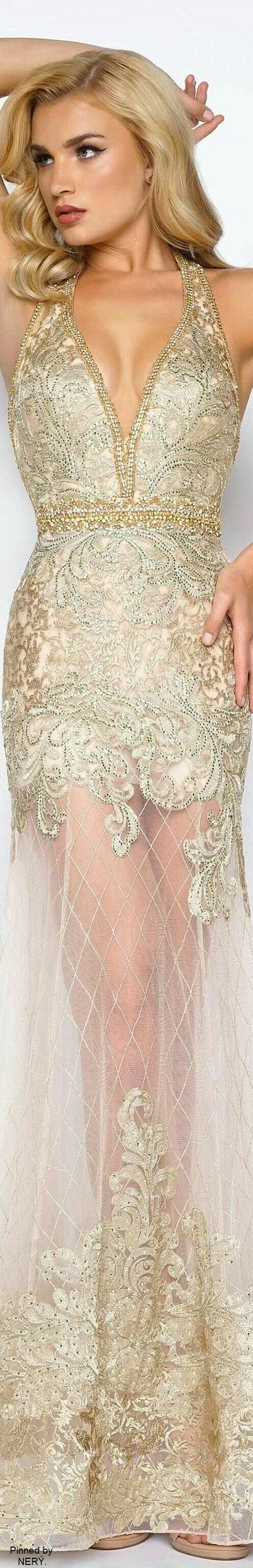 best Prom images on Pinterest Prom dresses Ballroom dress and