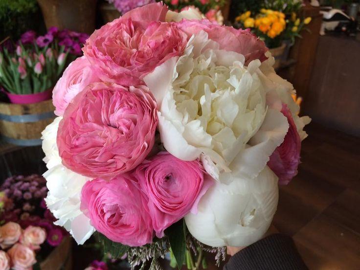 Nice Bednárik Flower Shop | My Secret Garden | Pinterest | Flower Shops And  Gardens