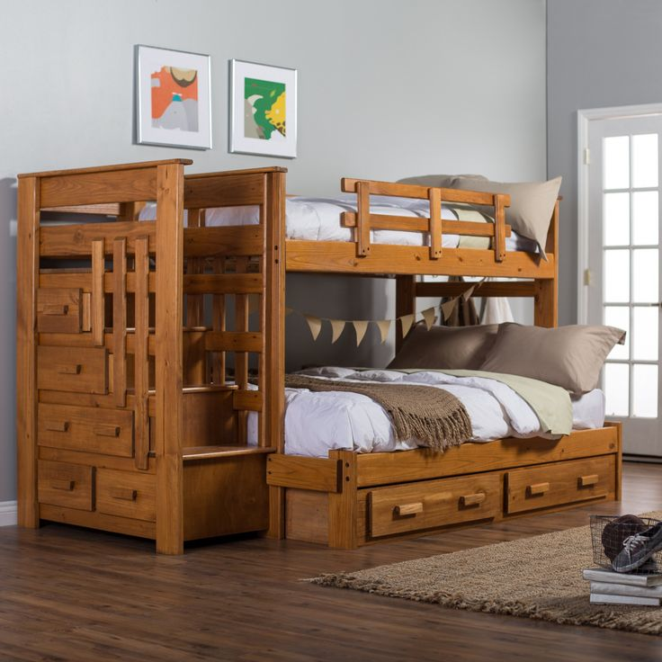 20+ Wooden Bunk Beds for Sale - Interior Design for Bedrooms Check more at http://imagepoop.com/wooden-bunk-beds-for-sale/