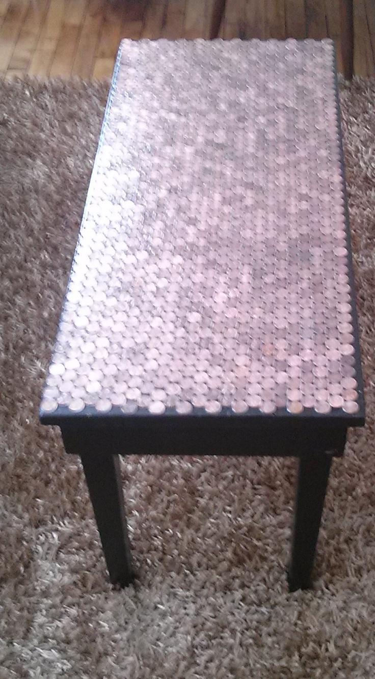 Ideal Piano Bench for the Home! http://pinterest.com/cameronpiano