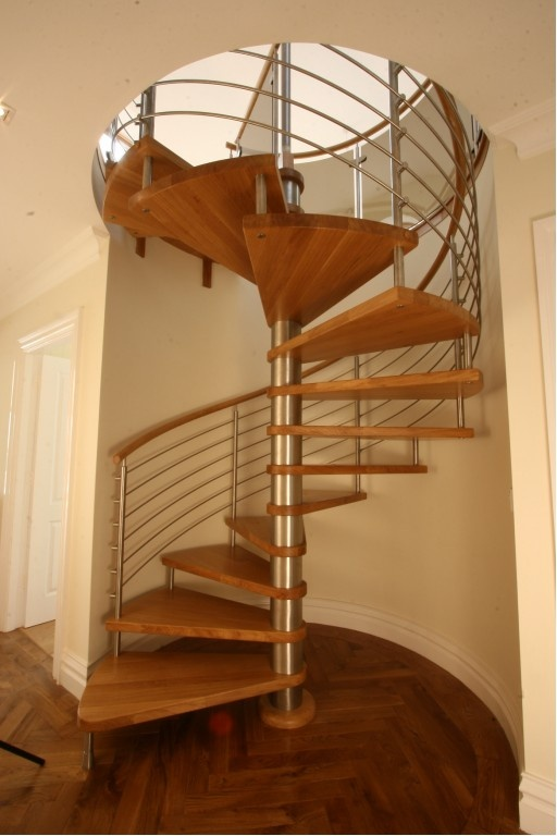 1000 ideas about spiral staircase plan on pinterest for Spiral staircase plan