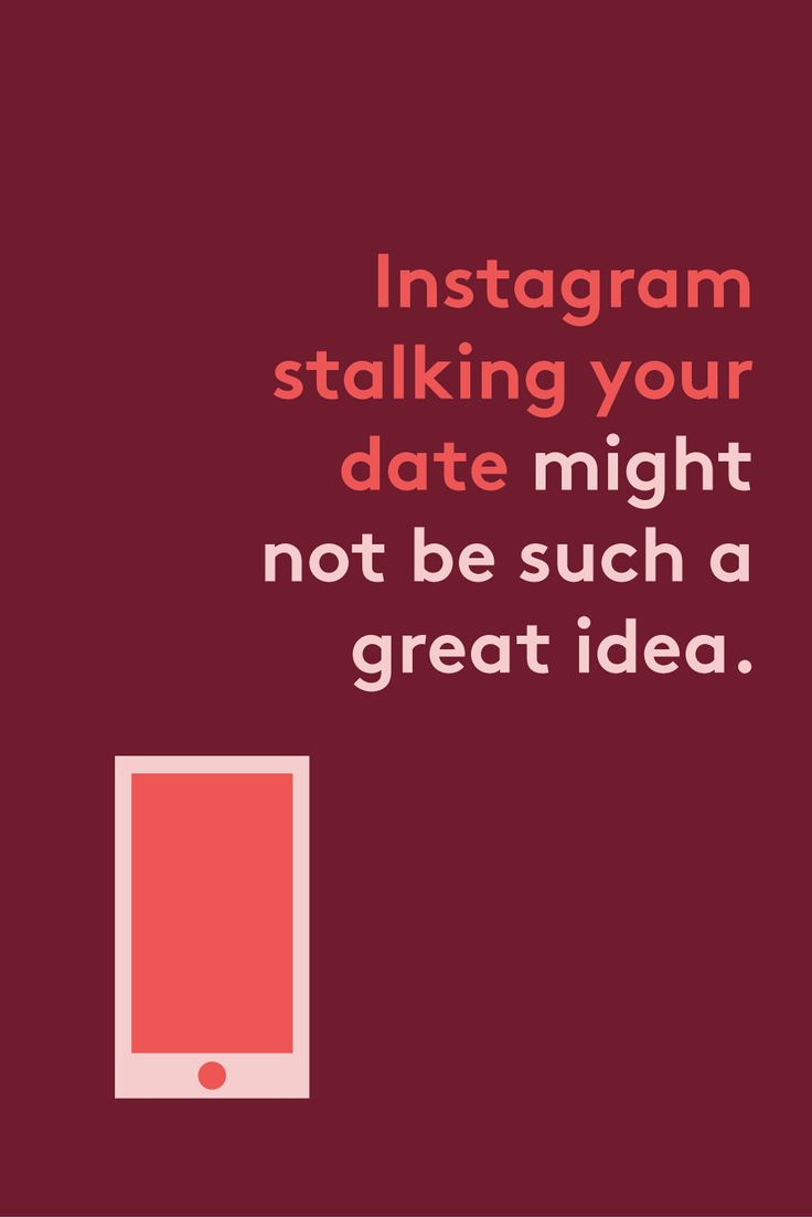 """The Best Relationship Advice From Real People #refinery29  http://www.refinery29.com/best-relationship-advice#slide-3  """"Not only will I stop looking at the Instagram accounts of the people I am sleeping with (I'm talking about checking their tagged photos and their activity; it's fine to follow them like a normal person), but I also vow to stop inspecting their ex-girlfriend's Instagrams. And the girls whose photos they are 'liking.' It's best to just not go there, or I end up reading into…"""