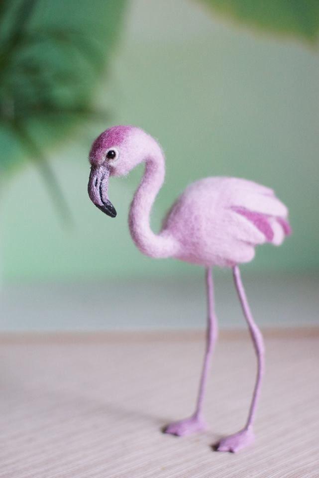 135 Best Images About Flamingo Bathroom On Pinterest Hot