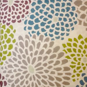 """Sou Sou Fabric at Habu Textiles. Printed Cotton. Japan. 14"""" wide. One of 12 patterns available. Highly recommended on Sri threads Blog."""