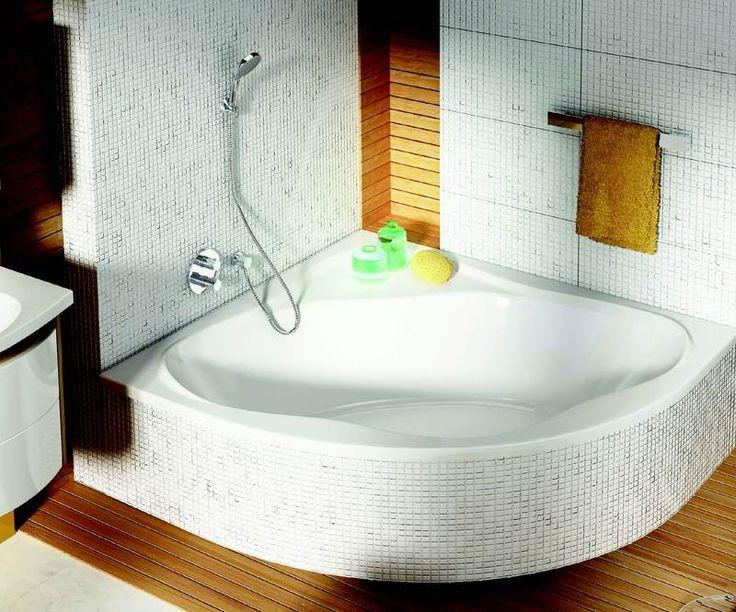 #Ravak – сантехника, которая создает настроение!  Чешская фирма Ravak, которая специализируется на производстве первоклассной сантехники для ванн(ванны, душевые уголки и двери, ванны с гидромассажными системами, умывальники, мебель, смесители и другие аксессуары для ванной комнаты), постоянно выпускает на мировой рынок новые, усовершенствованные модели продукции.  Официальные представители: http://santehnika-tut.ru/ravak/