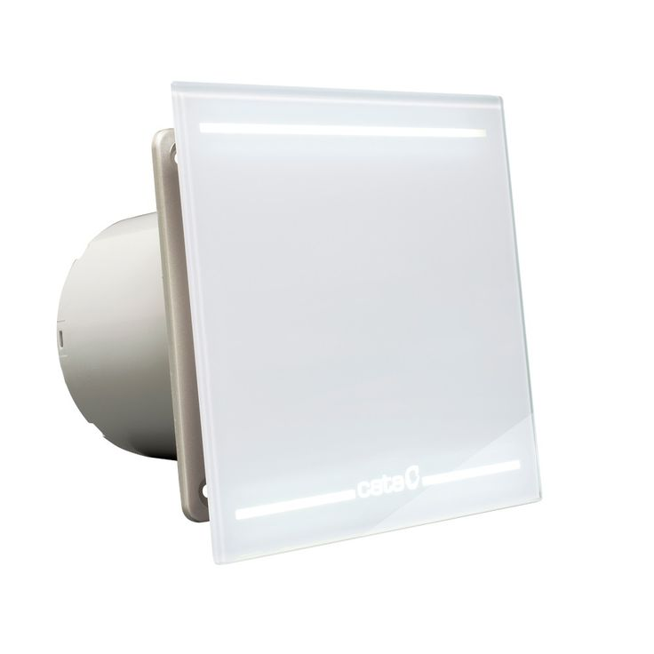 35 best home bathroom exhaust fan wlight images on pinterest image result for bathroom extractor fan with light aloadofball Image collections