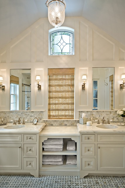 Bathrooms are intensely high traffic areas in the home and it does not take  long for. Bathroom Items That Start With E