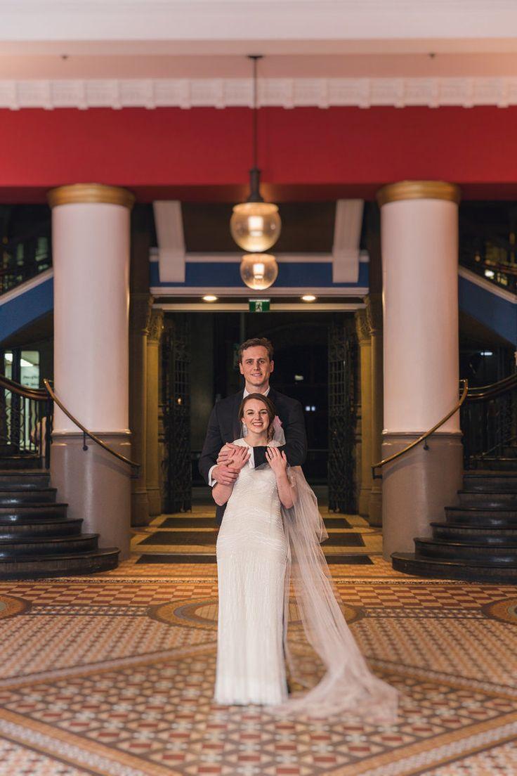 QVB-sydney-wedding (1).jpg
