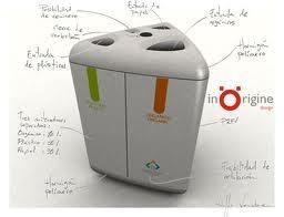 mobiliario urbano - Buscar con Google