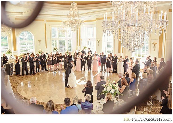 Aria Ct Wedding Prospect Photography