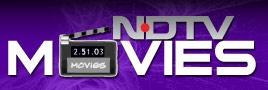 Review: Jism 2 - NDTVMovies.com