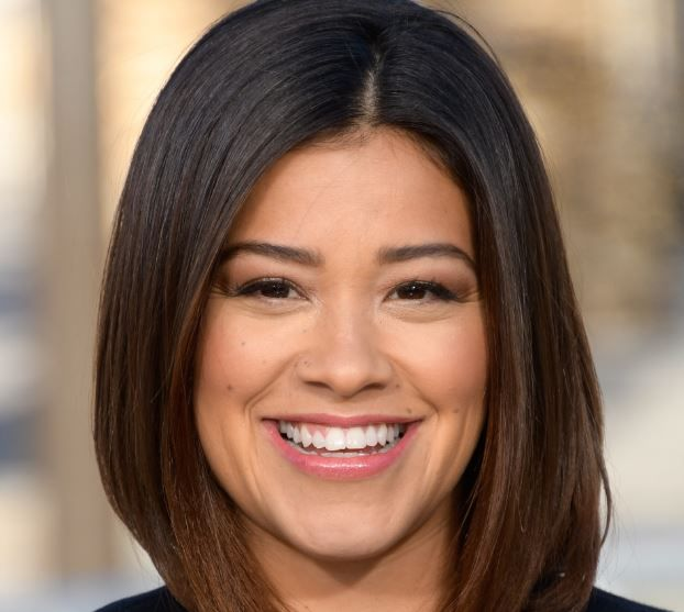 Gina Rodriguez Net Worth 2020 Age Height Weight Husband Kids Bio Wiki Gina Rodriguez Gina Rodriguez Husband Net Worth