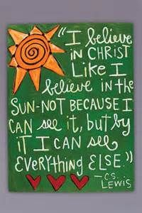 canvas painting quotes - Bing Images