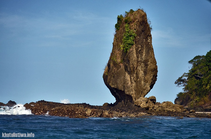 1000 images about indonesia on pinterest belitung