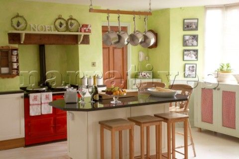 54 best images about red and green in the home on