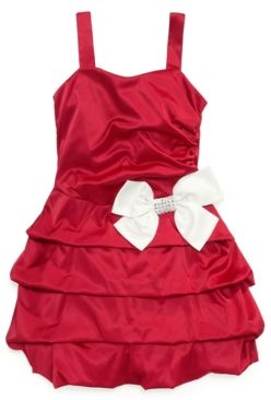 #Ruby Rox                 #kids                     #Ruby #Girls #Dress, #Girls #Pick-Up #Dress         Ruby Rox Girls Dress, Girls Pick-Up Dress                                     http://www.seapai.com/product.aspx?PID=5499668