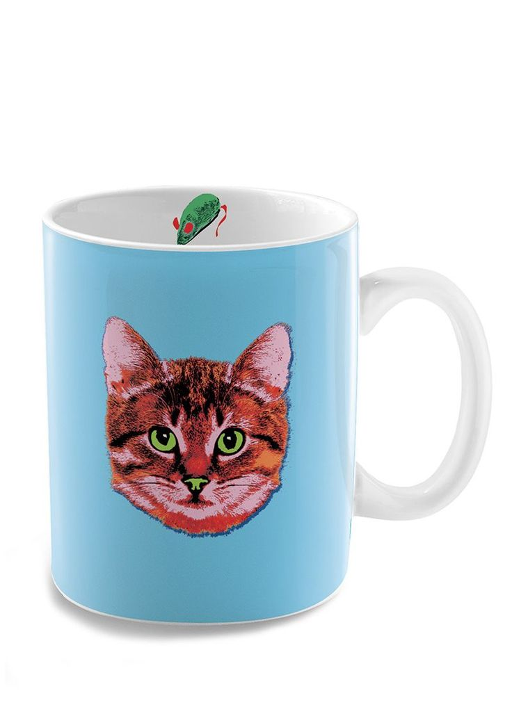 Meow is right. #refinery29 http://www.refinery29.com/2015/08/91935/nordstrom-rack-home-decor-online-launch#slide-14