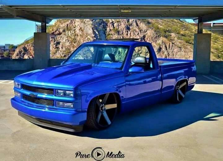 1994 chevrolet s10 pickup with 493988652853962438 on 1305mt The Long Haul 1989 Chevy S10 in addition 493988652853962438 likewise 1996 Chevy C1500 4 3 Wiring Diagram besides Photo 01 furthermore Watch.