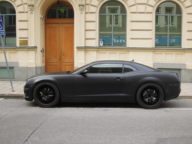 15 best bmw e9x m3 images on pinterest bmw cars bmw m3 for Garage bmw nice