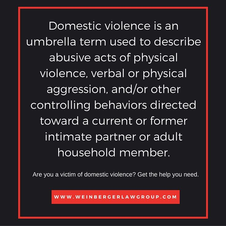 Prior History of #DomesticViolence Must be Written into Restraining Order - Weinberger Blog http://www.weinbergerlawgroup.com/blog/newjersey-law-domestic-violence/prior-history-of-domestic-violence-must-be-written-into-restraining-order/