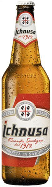 Birra Ichnusa 66 cl: http://www.sardische-feinkost.de/artikel/Birra+Ichnusa+Bier/Birra+Ichnusa+66+cl~740002.html