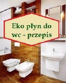 eko-plyn-do-czyszczenia-toalety