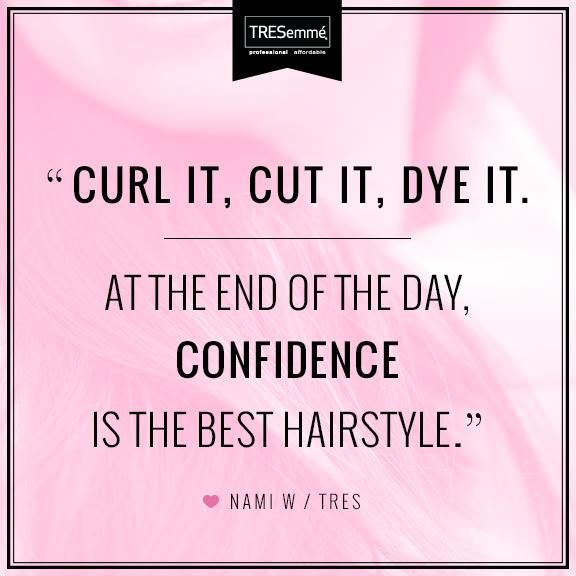 17 best hair quotes on pinterest salon quotes hair for Salon quotes about beauty