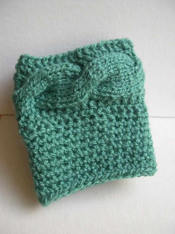 knitted Boot cuffs Knit torsade boot by MaryKCreation