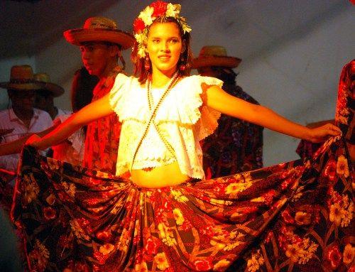 O Melhor do Pará: O MELHOR DA CULTURA: CARIMBÓ