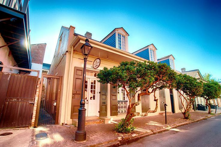 17 best images about new orleans boutique hotels on for Boutique hotel orleans france