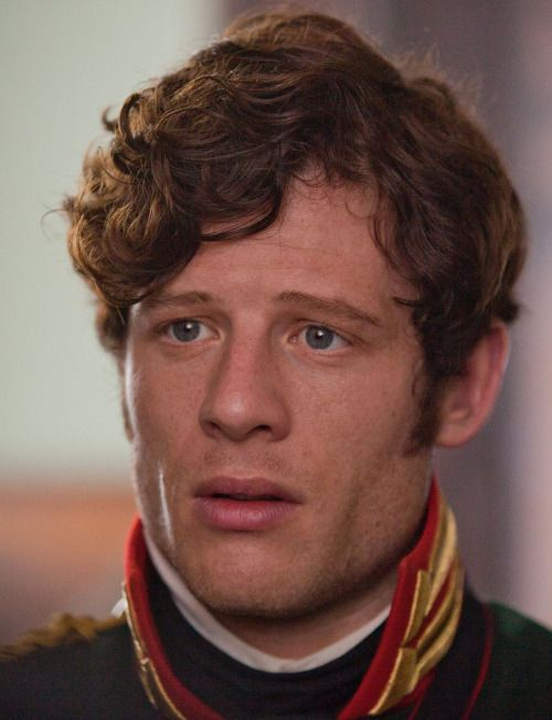 1000 Ideas About James Norton On Pinterest Tommy Lee Royce Tom Hiddleston And Actor